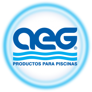 Emulven, C.A. | Emulsificantes Venezolanos | AEG