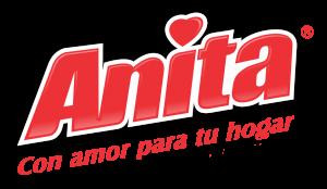 Emulven, C.A. | Emulsificantes Venezolanos | Anita